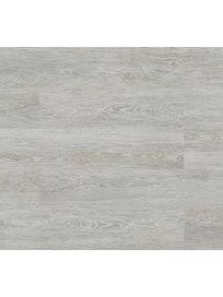 VINYYLIKORKKI AUTHENTICA GREY WASHED OAK