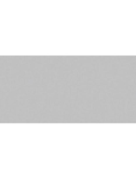 SEINÄLAATTA CELLO PRIMUS 640.0 20X40 TUMMANHARMAA KIILTÄVÄ 1,2M2