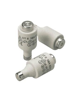 Säkring Jo-El Trög 16 Amp 5-Pack 650246