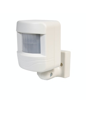 Sensor Jo-El 150° För Lågenergi Vit 820362