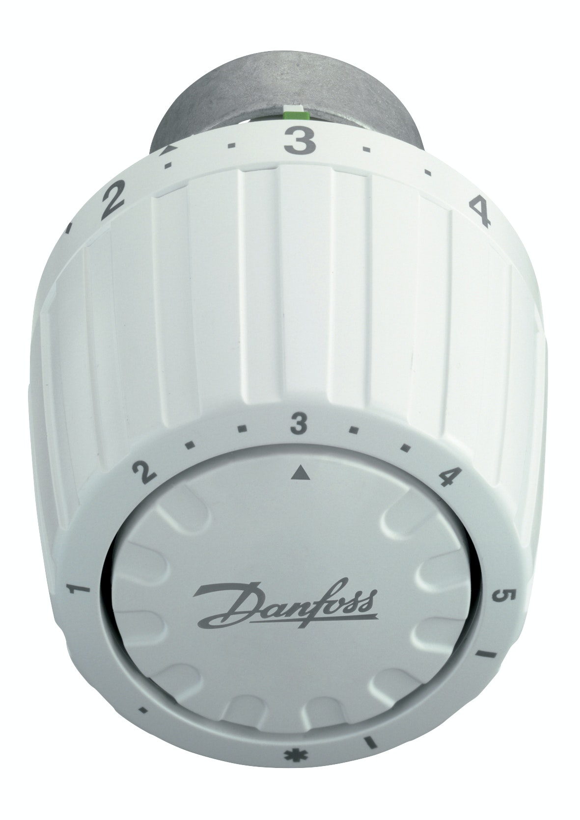 Regulatordel Danfoss Ra 2950 7-28°