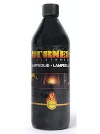 LAMPPUÖLJY BURNER 1000ML
