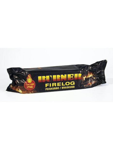 HALKO FIRELOG BURNER 54900