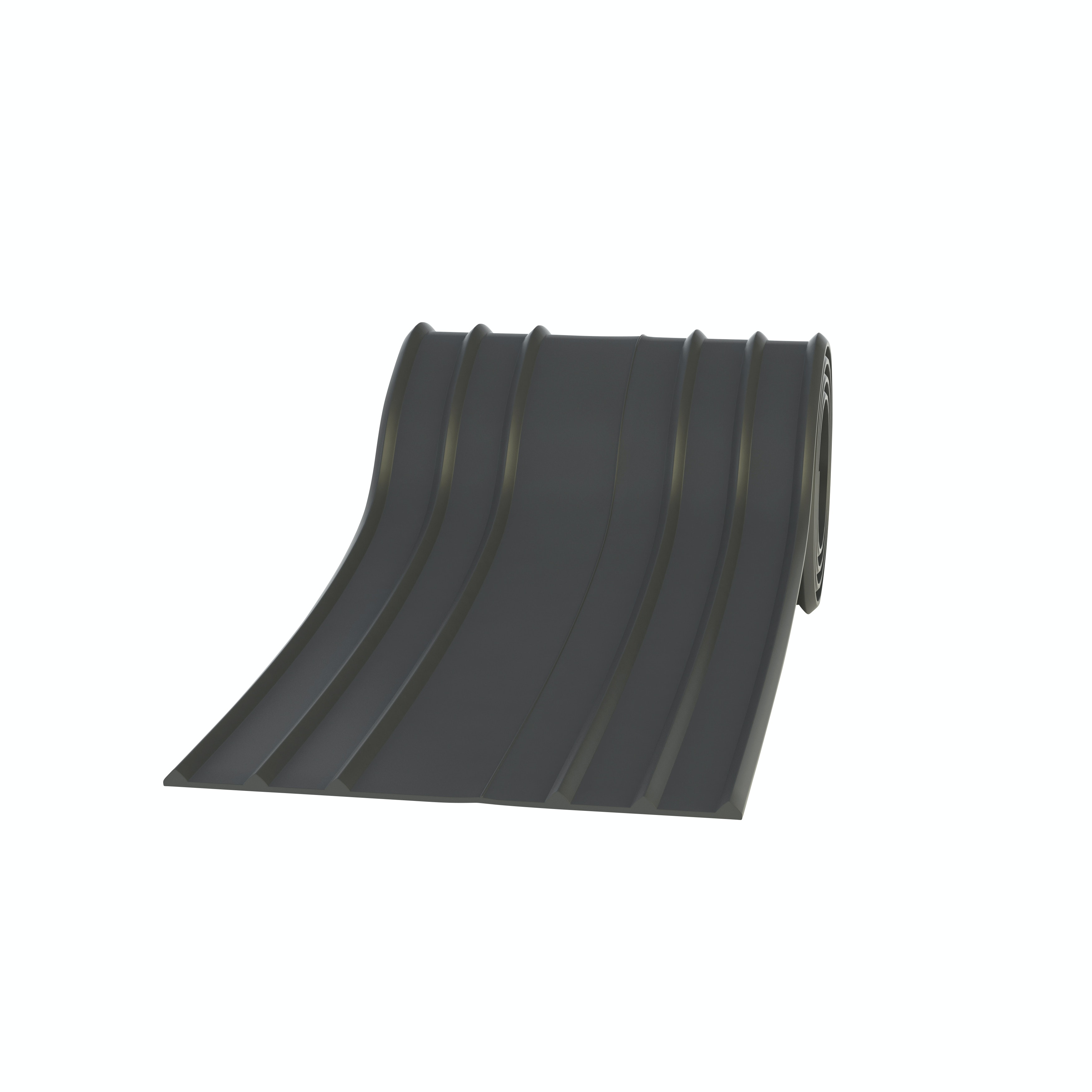 Gummiremsa Cembrit Epdm 90Mm