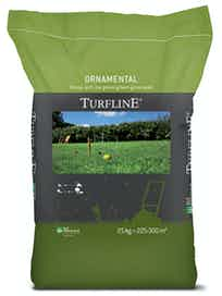 Травосмесь TurflinE Орнаментал, 7,5 кг