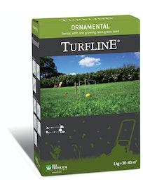Травосмесь Turfline Орнаментал, 1 кг