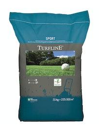 Травосмесь TurflinE Спорт, 7,5 кг