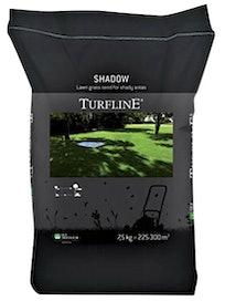 Травосмесь TurflinE Шедоу, 7,5 кг