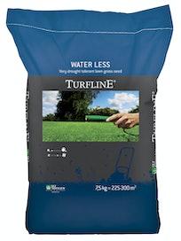 Травосмесь TurflinE Вотерлесс, 7,5 кг