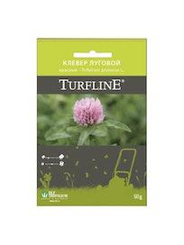 Семена TurflinE Клевер красный, 50 г