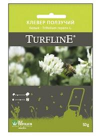 Семена TurflinE Клевер белый, 50 г