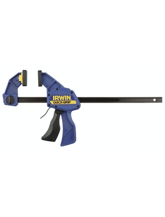 Snabbtving Irwin 24IN 605mm