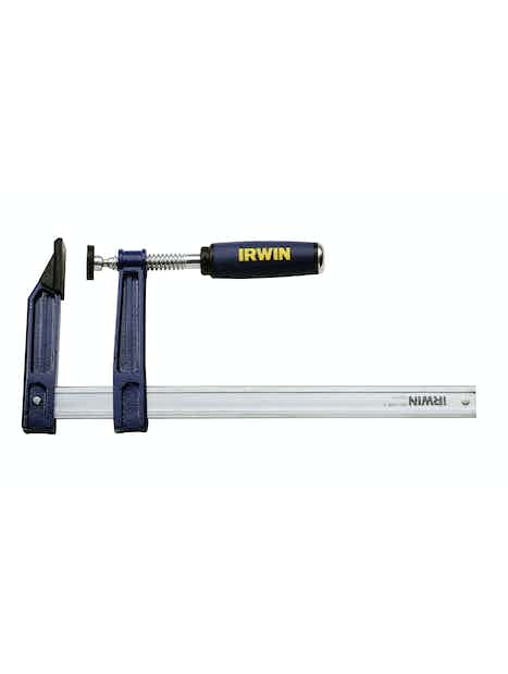 RUUVIPURISTIN IRWIN 120X300MM PRO-CLAMP 120X300MM