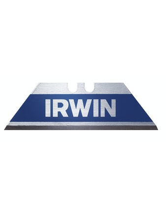 Knivblad Irwin 5-Pack