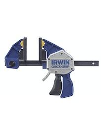 PIKAPURISTIN/LEVITIN IRWIN XP 150 MM