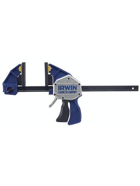 PIKAPURISTIN/LEVITIN IRWIN XP 450 MM