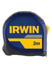 MITTANAUHA IRWIN 3M STANDARD 10507784