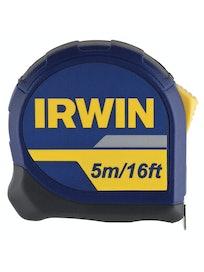 MITTANAUHA IRWIN 5M STANDARD 10507785
