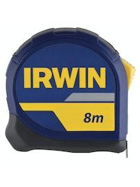 MITTANAUHA IRWIN 8M STANDARD 10507786
