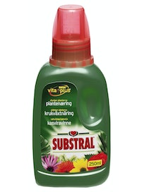 KASVIRAVINNE SUBSTRAL 250ML