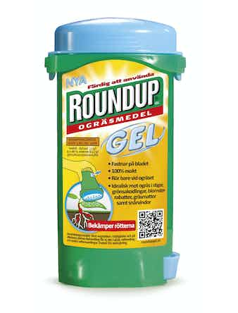 Roundup Econova Gel 150ml