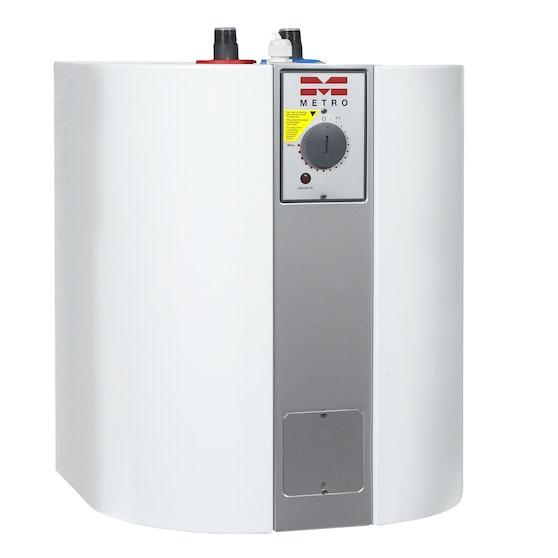 Fräscha Varmvattenberedare Metro Therm Minett 30 Liter - K-rauta LC-52
