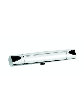 Duschtermostatblandare Damixa Thermixa 200 160 mm cc