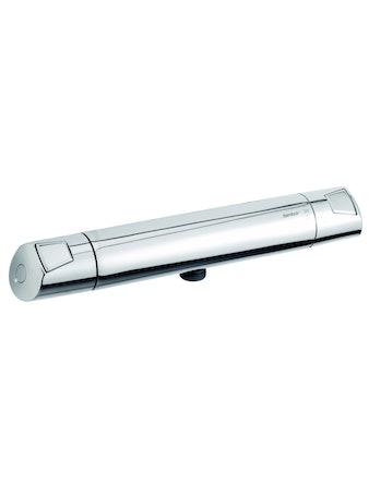 Duschtermostatblandare Damixa Thermixa 400 160 mm cc