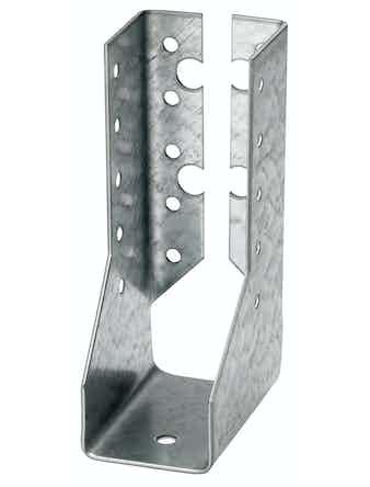 Balksko Prof 45X137mm Inåtvända