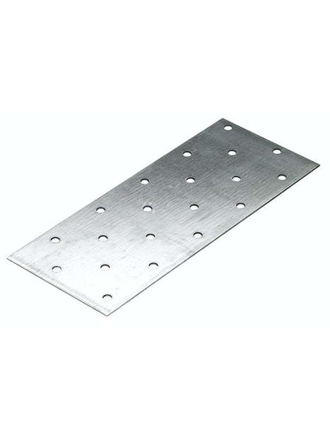 NAULAUSLEVY PASLODE 80X200X2MM 210873
