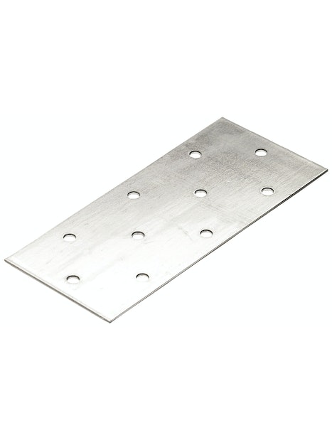 NAULAUSLEVY PASLODE 60X140X2MM 211161