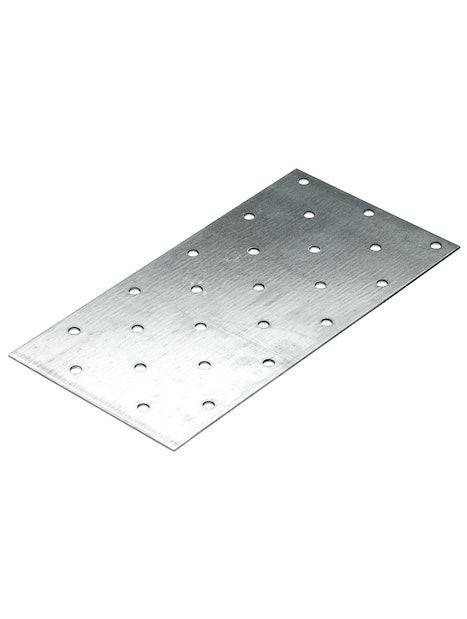 NAULAUSLEVY PASLODE 100X200X2MM 211171