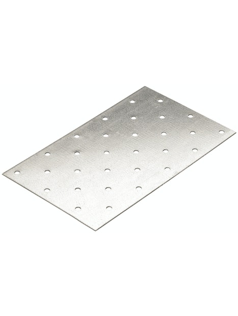 NAULAUSLEVY PASLODE 120X200X2MM 211177