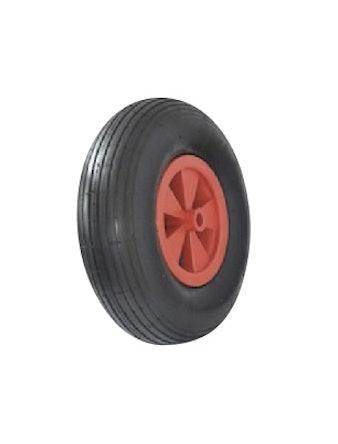 Колесо для тачки AL-KO 3,50-6