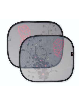 Экран защитный на бок.стекло РН5611