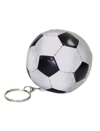 Игрушка Футбольный мяч PH6503