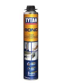 Клей многоцелевой Tytan Bond GUN 750 мл