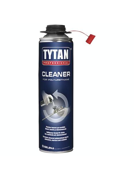 PUHDISTUSAINE TYTAN CLEANER 500ML