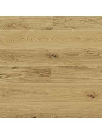 Parkettgolv Tarkett Pure Rustik Ek 1-Stav 13mm 2,28m²