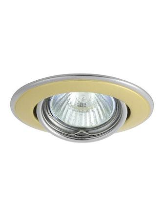 Светильник HORN CTC-3115-PG/N