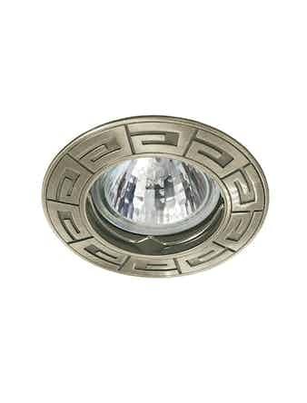 Светильник RODOS CT-DS09-AB