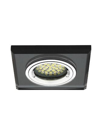 Светильник MORTA CT-DSL50-B