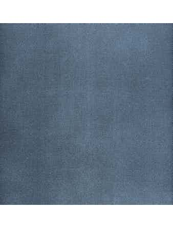 Плитка напольная Далиа 33,3x33,3 1,33м2