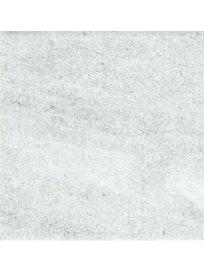 Напольная плитка Varna Grey, 45 х 45 см