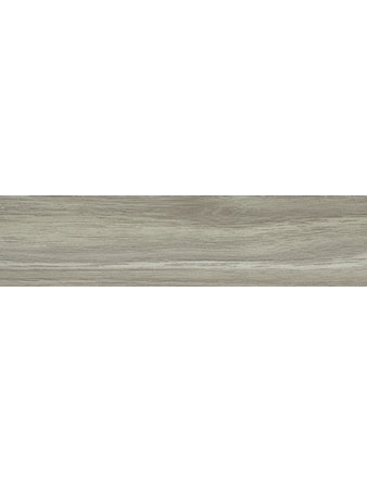 Плинтус пластиковый NGF56 дуб альзас, 2,5 м
