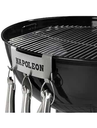 Verktygshållare Napoleon 55100