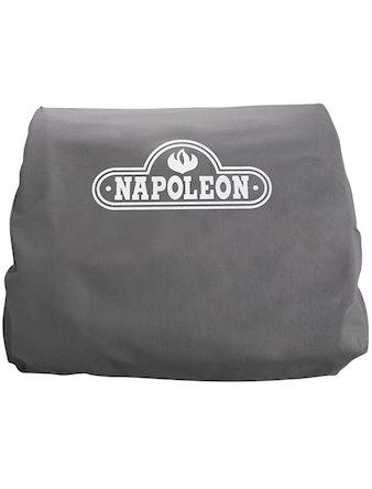 Överdrag Napoleon BILEX485