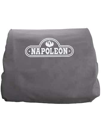 Överdrag Napoleon BIPRO600/BILEX605