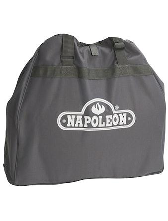 Väska Napoleon TQ285
