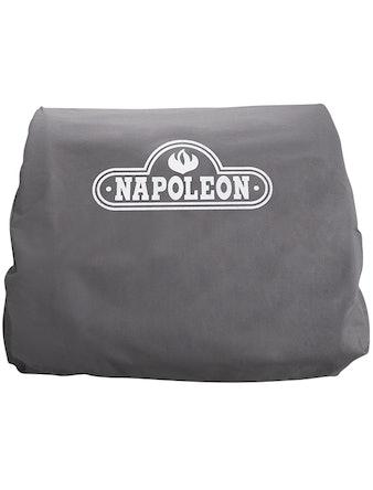 Överdrag Napoleon BIPRO665